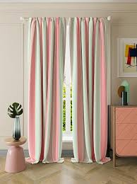 Купить <b>портьеру</b> «<b>Кимби</b>» зеленый, розовый по цене 2450 руб. с ...