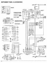 1998 cadillac seville wiring diagram 2007 cadillac srx wiring 06 cadillac dts headlight problems at 2007 Cadillac Dts Fuse Box Diagram