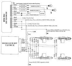 1999 toyota corolla alarm wiring diagram wiring diagram Loc Wiring Diagram 2002 toyota corolla alarm wiring diagram loc wiring diagram