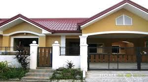 house designs in nigeria bungalow house design in lovely 3 bedroom bungalow house designs in lovely