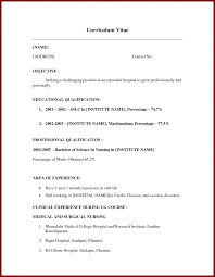 Resume Sample Resumes For High School Students Stunning Formidable