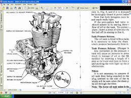 engine diagram moreover columbia ecm wiring diagram on cat c15 ecm c15 cat ecm pin wiring diagram on caterpillar 70 pin ecm wiring