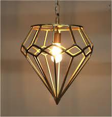 large flush mount crystal chandelier home depot flush mount light semi flush mount chandelier oil rubbed