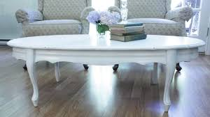 painted coffee table ideas25 Ideas of Painted Coffee Tables  Coffee Table Review
