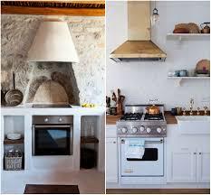 Kitchen Hood Designs Ideas Kitchen Hood Design Ideas Home Interior Decoratorist 97512