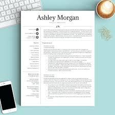 Resume Modern Template Free Download Modern Resume Templates Modern Resume For College Student Modern