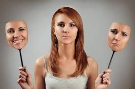 Положительные эмоции - важный фактор в лечении онкологии