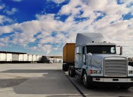 does cdl transfer from state to state