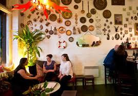 Best Restaurants In Melbourne Broadsheet