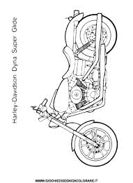 Pin Moto Trasporti Disegni Da Colorare Macchine Camion Aerei On Avec