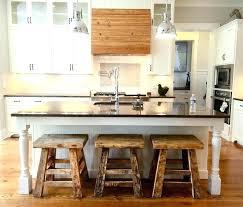 kitchen desk chair medium size of chair for kitchen desk