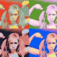"3 ""Bobbi Sievers"" profiles | LinkedIn"
