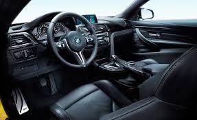 2015 bmw m3 interior. 2015 bmw m4 interior trand automotive bmw m3