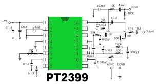 mini echo circuit diagram motorcycle schematic mini echo circuit diagram digital echo schematics mini echo circuit diagram