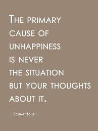 Eckhart Tolle Quotes Mesmerizing Clutching Unhappiness Relationships Pinterest Unhappiness
