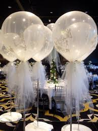 4-awesome-decoration-ideas-with-ballon-and-tulle-