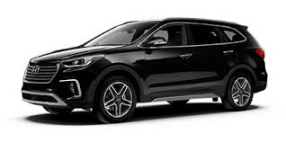 2018 hyundai hybrid suv. perfect suv limited ultimate for 2018 hyundai hybrid suv t