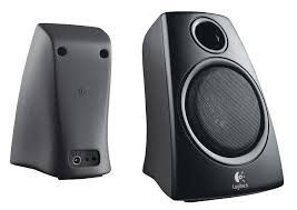logitech computer speakers with subwoofer. logitech computer speakers with subwoofer a