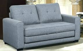 sofa bed chairs. Twin Sofa Bed Chair S Size Sleeper Chairs Target