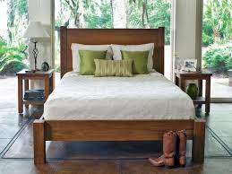 floor tiles for bedroom.  For Southwestern Bedroom With Wood Bed Inside Floor Tiles For F