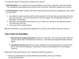 Bistrun Resume Templatese Combination Template Pdf Format Why