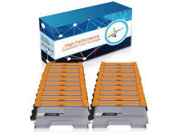 6PK <b>DR2200</b> Drum Compatible <b>for Brother</b> IntelliFax-2840 2940 ...