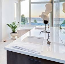 quartz countertops surprise buckeye peoria sun city and goodyear az