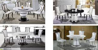 luxury dining room sets marble. unique luxury luxury dining tableitalian marble table inside luxury dining room sets marble