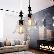full size of lighting pendant chandelier contemporary lights crystal lighting ceiling uk overhead thin light
