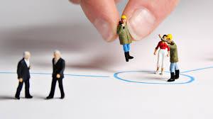 Mitarbeiter qualifikationsmatrix excel vorlagen office. Personalbedarfsplanung Der Ganze Prozess In 8 Schritten Personio