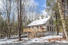 Places to stay near ricketts glen. Secluded Cabin Near Ricketts Glen Cabins For Rent In Benton Pennsylvania United States