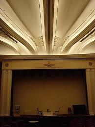art deco furniture north london. former grosvenor cinema 1936, now the zoroastrian centre: london art deco interior by mermaid99 furniture north