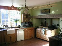 25 Fresh Old Fashioned Kitchen Cabinets Kitchen Cabinet