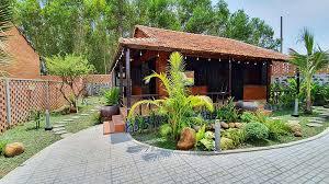 99 Ý tưởng thiết kế sân vườn nhà quê siêu đẹp - Miễn phí Giá rẻ, Dễ làm