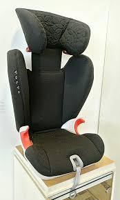 Child Car Seat Weight Chart Child Safety Seat Wikipedia