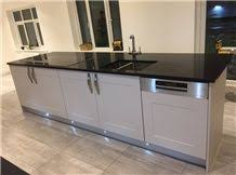 Kitchen table top Concrete Black Mirror Quartz Kitchen Table Top Starlight Quartz Stone Bench Top Or Laundry Room Worktop Thickness 2cm Or 3cm With High Gloss And Hardness Stonecontactcom Black Mirror Quartz Kitchen Table Top Starlight Quartz Stone Bench