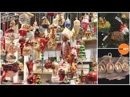 German Christmas Ornaments - German Glass Christmas Ornaments ...