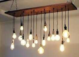 cool light fixtures amazing unique chandeliers