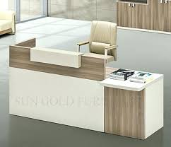 office counter desk. Office Counter Desk Modern Department Store Furniture Reception Design 2 Home . E