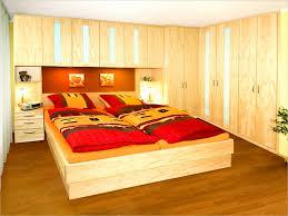 Wohnideen Schlafzimmer Dachschrge Wohndesign