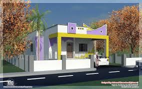 indian village home design myfavoriteheadache small house design village small house plans in village