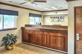 gautier furniture prices. Gautier Furniture Prices Interior Detail Featured Image Lobby Noida Y