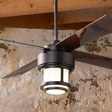 lighting rustic style ceiling fans with lights outdoor fan light kit lodge without harbor breeze