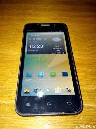 Telefon Allview P5 Quad Core Timisoara ...