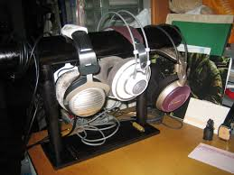 headphonestand jpg