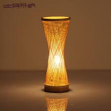 Small Decorative Table Lamps Mini Accent Lamps 24 Inch Table Lamp Decorative Tiny Small Omahakah 14
