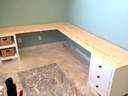 extra long office desk. Extra Long Office Desk Corner But U Shaped Table Home C