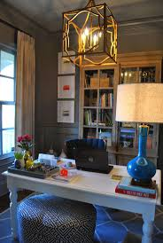 home office lights. Home Office Light. Wood Cubical Frame Pendant Light Over Table E Lights T