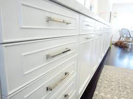 Bathroom Cabinet Knobs And Pulls Cabinet Hardware Knobs Glass