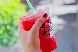 starbucks drinks tumblr. Fine Tumblr Starbucks Drink Pictures Photos And Images For Facebook Tumblr  To Drinks